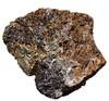 Pyrite-golden  Lanark  Ontario  Canada  5404.JPG