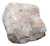 Plagioclase  Lanark  Ontario  Canada  5444.JPG
