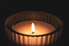 Candlelight #2