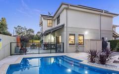 11 Chestnut Grove, Kellyville NSW