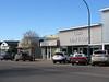 Barrhead, Alberta