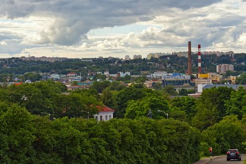 Smolensk 13 ©  Alexxx Malev