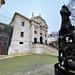 Museo de Lisboa Santo Antonio