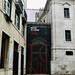 Museo de Lisboa Santo António