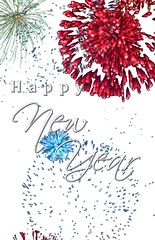 Happy New Year 001
