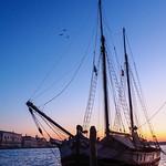 Venezia February 2020