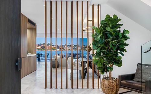 14 Carlton Crescent, Kogarah Bay NSW