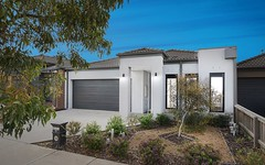 19 Genesis Drive, Epping VIC