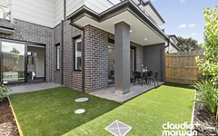 3/216 Derby Street, Pascoe Vale VIC