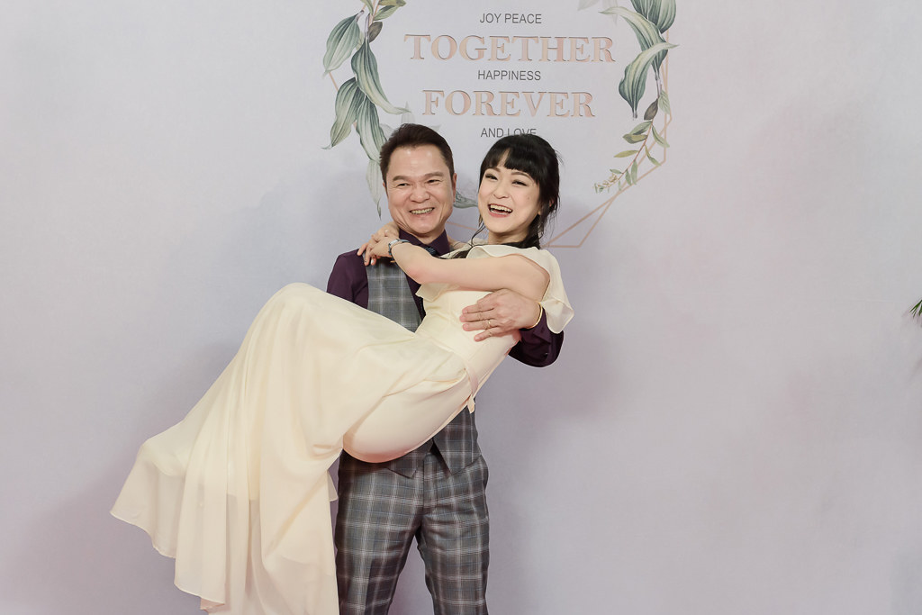 婚禮攝影,台北圓山飯店,台北婚攝,婚攝小何