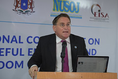 2020_12_27_Election_Conference-4