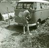 "UJ-64-07 Volkswagen Transporter bestelwagen 1955-1958 • <a style=""font-size:0.8em;"" href=""http://www.flickr.com/photos/33170035@N02/50770690853/"" target=""_blank"">View on Flickr</a>"