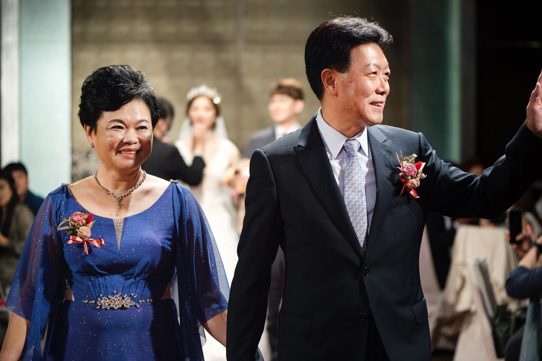 婚禮紀錄 婚攝小亮 推薦婚攝 台北婚攝 ptt推薦 台北君悅酒店 君悅婚攝 EASTERN WEDDING