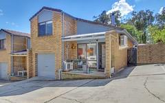 3/9 Hybon Avenue, Queanbeyan NSW