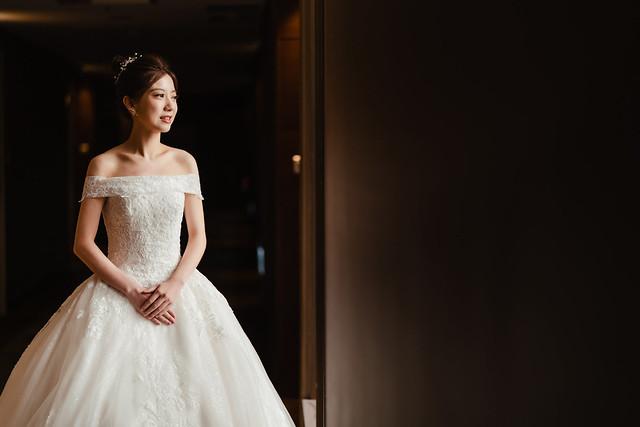 台北婚攝,大毛,婚攝,婚禮,婚禮記錄,攝影,洪大毛,洪大毛攝影,北部,皇家薇庭
