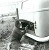 "UJ-64-07 Volkswagen Transporter bestelwagen 1955-1958 • <a style=""font-size:0.8em;"" href=""http://www.flickr.com/photos/33170035@N02/50771436826/"" target=""_blank"">View on Flickr</a>"