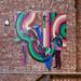 Mural, Louisville 12/22/20