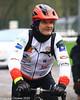 Ride for Jocky 28th December 2020 -62