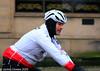 Ride for Jocky 28th December 2020 -47