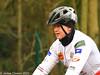 Ride for Jocky 28th December 2020 -93