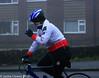 Ride for Jocky 28th December 2020 -37