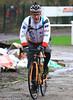 Ride for Jocky 28th December 2020 -59