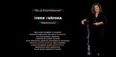 Irene Cutrona