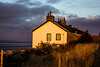 Silloth_sunset_2760