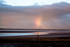 Silloth_sunset_2758-2