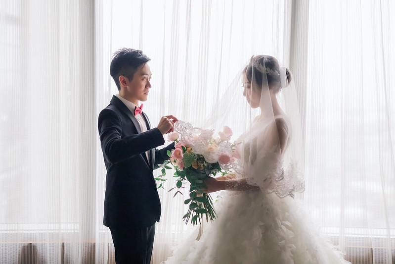 """""""遠企婚禮攝影,台北婚攝,遠企婚攝推薦,遠企香格里拉婚宴,台北遠企婚禮記錄,婚攝推薦,婚攝ptt推薦,婚攝作品,婚攝價格,遠企婚禮記錄"""""""