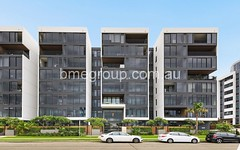 306/55 Hill Rd, Wentworth Point NSW