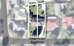 Lot 11, 6 Roy Road, Paradise SA