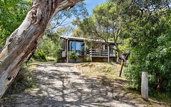 30 Pearse Road, Aireys Inlet Vic