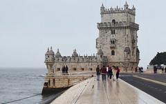 Tower of Saint Vincent