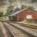 Greeneville TN Station