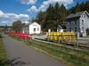 20200915-030 K�chelscheid VennBahn Radweg