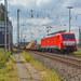 DB-Cargo_189_028-4_Oberhausen_West