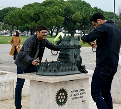 Rotary Clube de Lisboa Norte