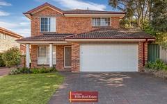2/220 Farnham Road, Quakers Hill NSW