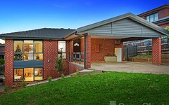 2 Hope Court, Doncaster East VIC