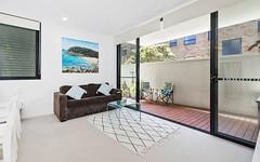 4102/2-10 Mooramba Road, Dee Why NSW