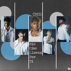 CNCO images