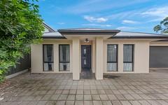 19 Mckay Avenue, Windsor Gardens SA