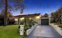 10 Verletta Avenue, Castle Hill NSW