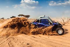 Dakar Rally 2021 - Shakedown