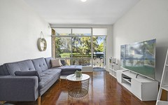 6/688 Victoria Road, Ryde NSW