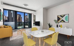 1113/180 City Road, Southbank VIC