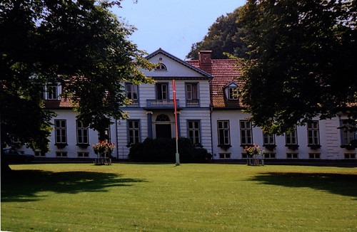 """Herrenhaus Haseldorf 1996 (02) • <a style=""""font-size:0.8em;"""" href=""""http://www.flickr.com/photos/69570948@N04/50782028023/"""" target=""""_blank"""">View on Flickr</a>"""