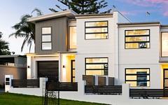 41B Forbes Crescent, Engadine NSW