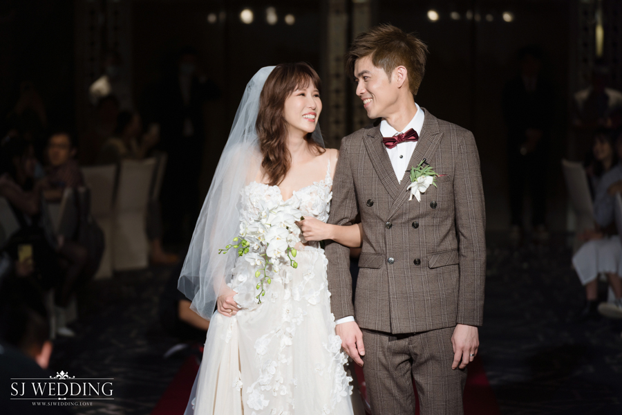 婚攝,潘嘉麗結婚,婚攝鯊魚,婚禮紀錄,婚禮攝影,晶華婚攝